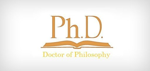 Doctor of Philosophy (PhD) in Social sciences